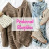 preloved_shoplicx