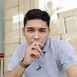 sazali_88