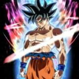 son_goku_super