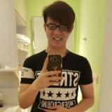 tanyiyuan_hairdresser82