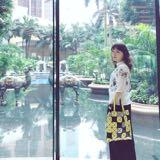 viola_chen