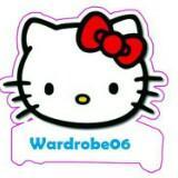 wardrobe06