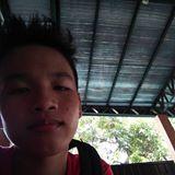 yhumzz15