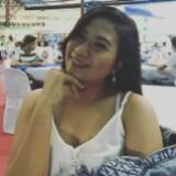 aj_beauty