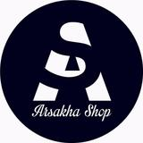 arsakhashop_dailyneeds