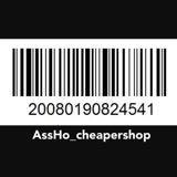 assho_cheapershop