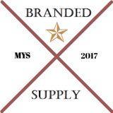 branded_supply