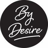 bydesire