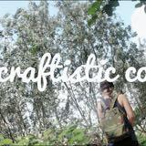 craftistic.co