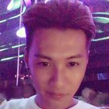 fung_0702