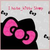 ihate_kitty