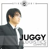 juggy_jugueta