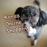 koreaonlineshopping