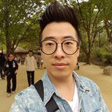 mini_kim