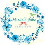 miracle.dobe