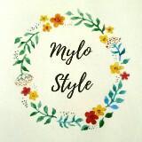 mylostyle