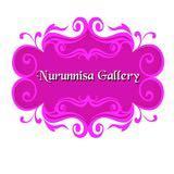 nurunnisa_gallery