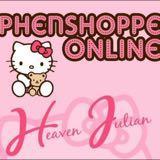 ph3nshopp3_onlin3