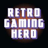 retrogaminghero