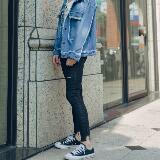 fufu_style