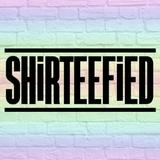 shirteefied.ph