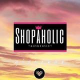 shopaholic.id
