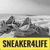sneaker_4_life