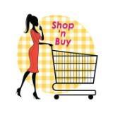 _shop_n_buy_