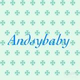 andsybaby