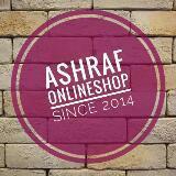 ashraf_onlineshop