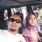 car_inc