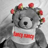 fancy.nancy