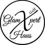 glamxpert.haus