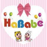 hababe