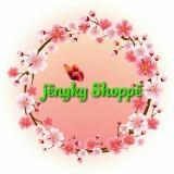 jengky_shoppe
