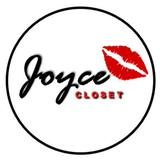 joycecloset16