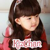 kiza_chan