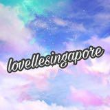 lovellesingapore