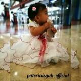 muhd_nasti