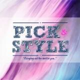 pickandstyle