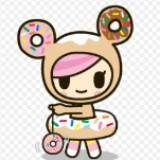 pinky_donutella