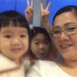 reyana_chin82