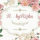 rizka_boutique02