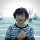 ryan_bayulaga