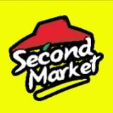 secondmarkett