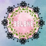 seleneshelterph