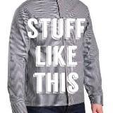 stufflikethis