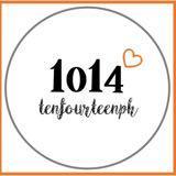 tenfourteenph
