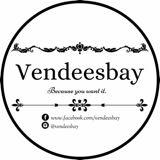 vendeesbay