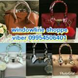 windowlineshoppe